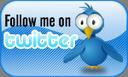 Dovozce Veteránů na Twitteru